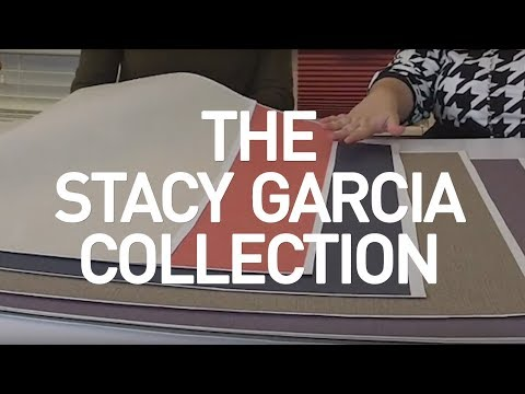 Stacy Garcia Collection