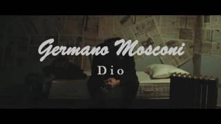 [YTP] Lowlow - Ulisse | Germano Mosconi Version