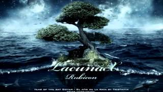 Year of the Rat TRISTANIA cover instrumental by LacunaX