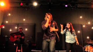 Rocketeer - Rachael Lampa feat. Tyler Ward and Crew - Far East Movement Feat. Ryan Tedder - Cover