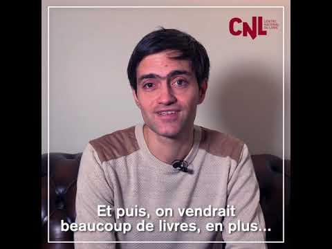 Vidéo de Sylvain Pattieu