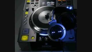 Miles Numan - Tropical Paradise (Groove Junkies beats)