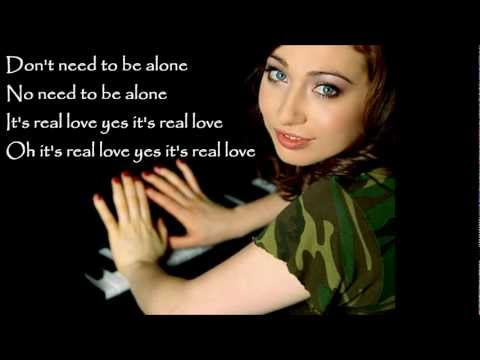 regina-spektor-real-love-lyrics-xxxolita