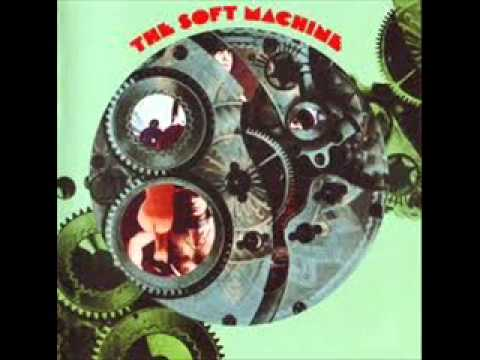 soft-machine-a-certain-kind-jimy-parsons