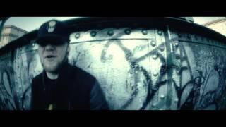 Nitro - We Takin' it Back (Feat. Dj Slait) [Prod. by Chumrok / FatLoud]