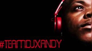 Granda Boda Remix - DJ Xandy Oliveira
