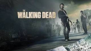 Ultimate intro cover song || The Walking Dead || free Ringtone ncs