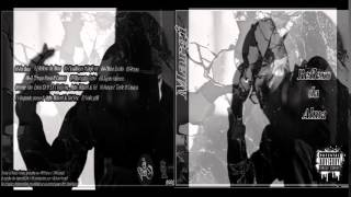 Margi   Mixtape 2014 Reflexo da alma  02 Reflexo da Alma
