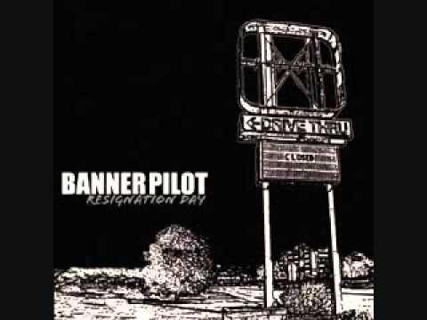 banner-pilot-empty-your-bottles-theclash57
