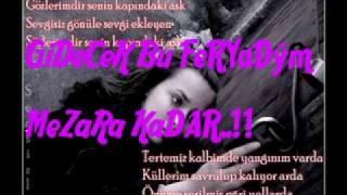Grup Tribal ~ ZaLiM FeLeK ~ Dj ToLqa FeaT Mc VoLKaN BeaT By BuLeNT 2009