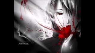A Vampire's Lullaby (ORIGINAL)