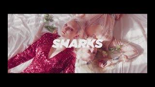 Sharks - Money (Official Video)