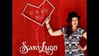 Sara Lugo - Learn & Grow (feat. Ras Muhamad)