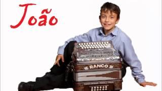 CD Amigos das Conertinas Airão Stª Maria Música - Vira das Quadras