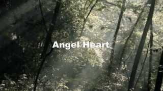 """Bonnie Tyler-Angel Heart"""