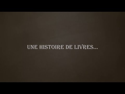 Vidéo de Stéphanie Pélerin