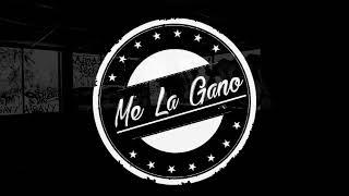 Me La Gano X Braian Oviedo 🚹🚯☠📵 (Prod by @J.Mastermix) Trap Argentina