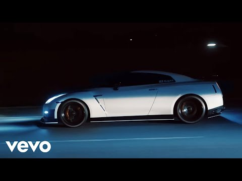 J Balvin, Willy William - Mi Gente (TheFloudy x AZVRE Remix) (Bass Boosted)