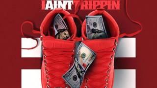 MoneyBagg Yo & JuggGod Jainky - I Ain't Trippin [Prod. by Karltin Bankz]