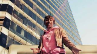 Rush - Necie Marie (Official Video)