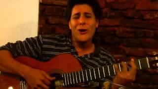 Diego Ortiz ( La Plata ) Vidala del sol ( Jorge Giuliano )