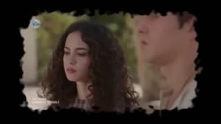 Aysel Yakupoğlu - Gün Gelir - Bodrum masali