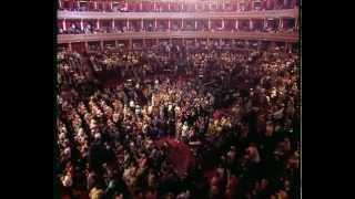 Andre Rieu in Royal Albert Hall - Zorba the Greek