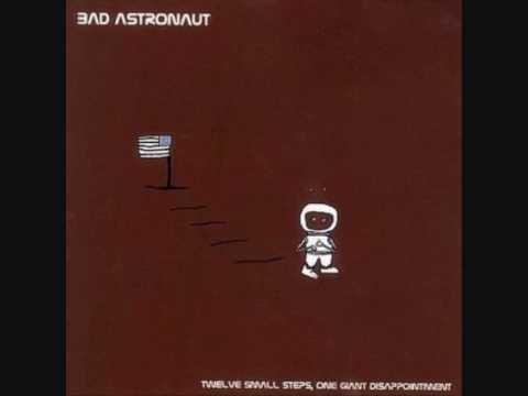 bad-astronaut-ghostwrite-vwviv