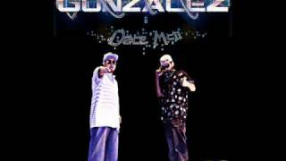 Gonzalestyle Feat Dace Mcii - Maniatica Sensual (Metrical Line by DJ TINITOXO )