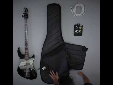 MONOfits Series: MONO Bass Sleeve