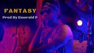 [Free] AfroPop Instrumental/Maleek Berry Type Beat -FANTASY (  Prod By Emerald P)