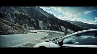 Fast & Furious Tokyo Drift Music Video [ Song: Teriyaki Boyz - Tokyo Drift ]