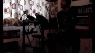 Bongo Song Safri duo [Played Alive]