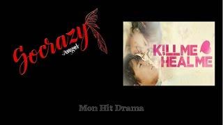 Hit Drama D'une Crazy