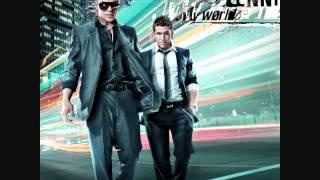 Dyland y Lenny - Panico