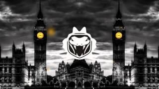 Snoop Dogg - Drop It Like It's Hot (Tim Gunter Remix) [ ViperMusic ]