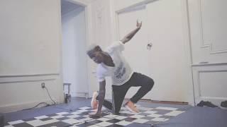 6LACK - Switch | Dance