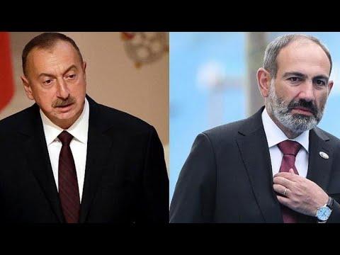 Compromiso ante violencia como clave para solucionar el conflicto de Nagorno Karabaj