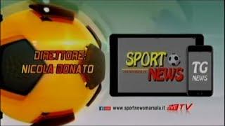 Tg Sport News 04 Dicembre 2017