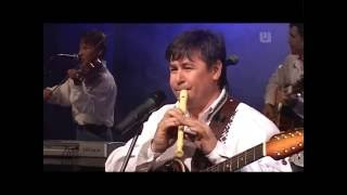 Станислав Шакиров - Кече ден пырля  (Марийская песня) Mari song folk
