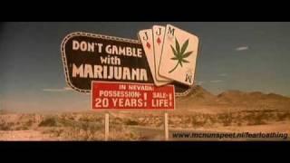 Cypris Hill - I Wanna Get High