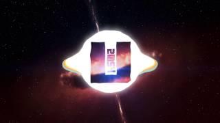 Julie Bergan - Arigato (MagSonics Remix) (Re-upload)