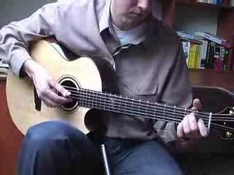 Joost Assink Guitarist In Rijssen Netherlands