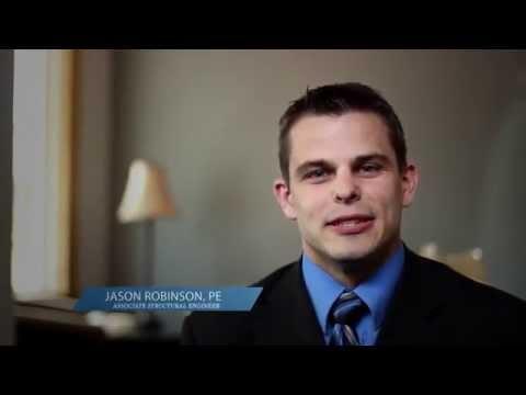Jason Robinson - Allegheny Design Services