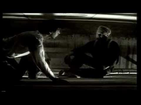 tuxedomoon-the-waltz-1digite
