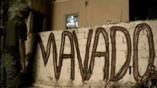 Mavado - Last Night