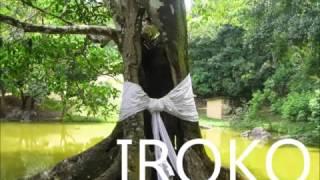 Cantiga Iroko   Grupo Ofá