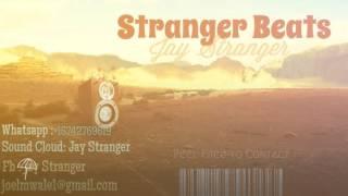 Rnb beat By Jay Stranger.