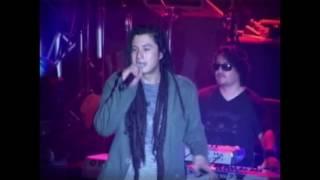 Gondwana - 13  Volver a sentir (DVD En vivo en Buenos Aires)