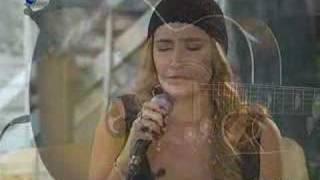 Sıla - Töre (Sıla Dizisi Jenerik Müzigi) Canlı Performans